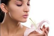 八个自然疗法轻松治疗感冒