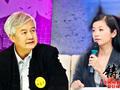 http://phtv.ifeng.com/album/other/detail_2011_09/18/9277847_0.shtml