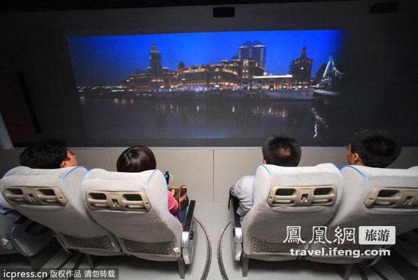 探秘中国第一蛇村
