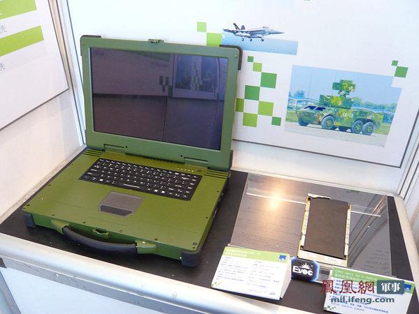 工业平板电脑 干燥后细粉则可随着气流送至旋风分离器或布袋除尘器收集 嵌入式工控机