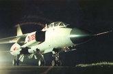 """歼轰-7""""飞豹""""基本型"""
