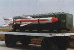 鹰击-8系列导弹