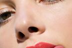 让女人变丑的九个坏习惯(组图)
