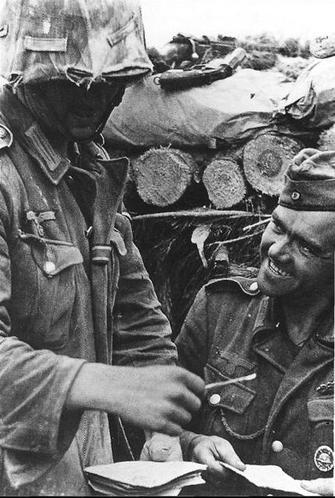 二战历史图片图片