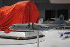 运-9系列飞机