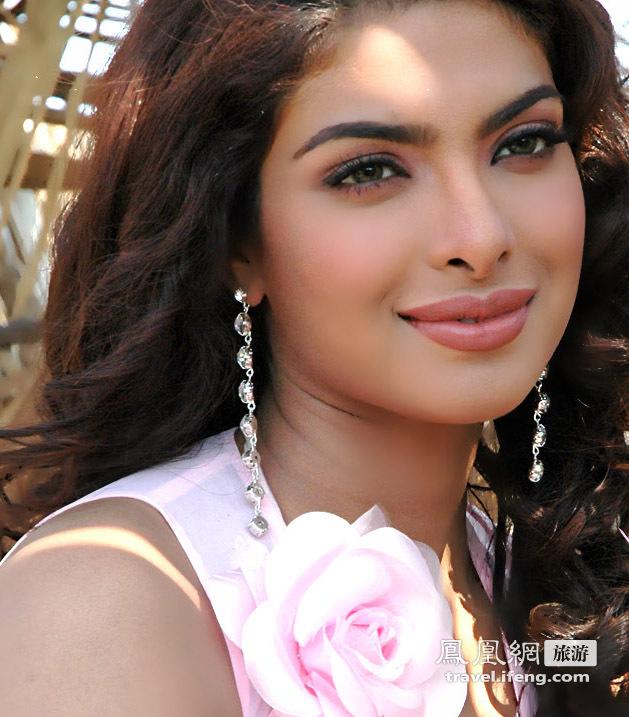 印度低种姓美女