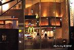 那霸国际通 当琉球料理变成美式快餐