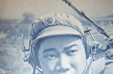 1959年大跃进时中国大地