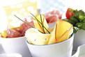 解析:早餐的第一口 吃什么最好?