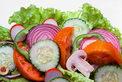 秋冬季7种菜养胃润肺化痰