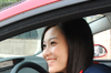 长沙女子征婚要求:有车又有房 待我如女王(图) - 凤英     - 甘肃礼县伊恋家纺内衣城