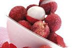 4种水果让男人精力充沛更健康
