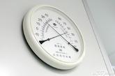 精子库实验室的温度保持在26摄氏度,湿度保持在40%左右。
