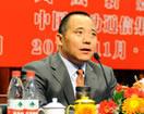 向松祚:怎样给中国经济一个更美好的未来