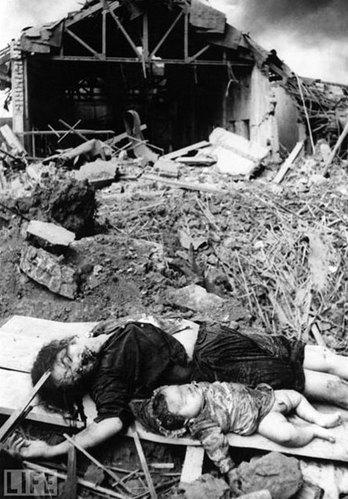 南越国和越南_越南战争血腥瞬间:由美国战地记者拍摄[组图]_历史频道_凤凰网