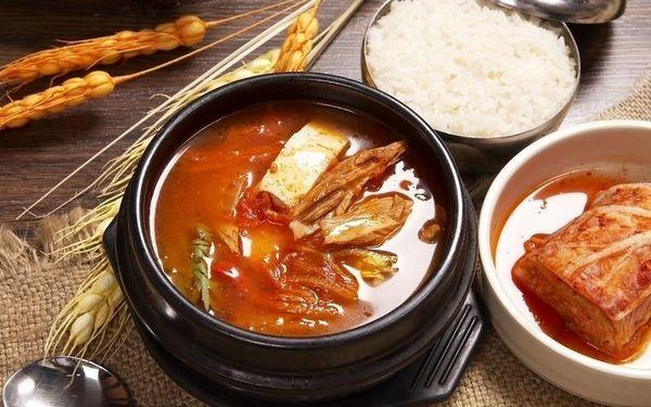 韩国旅行不可错过的20大美食