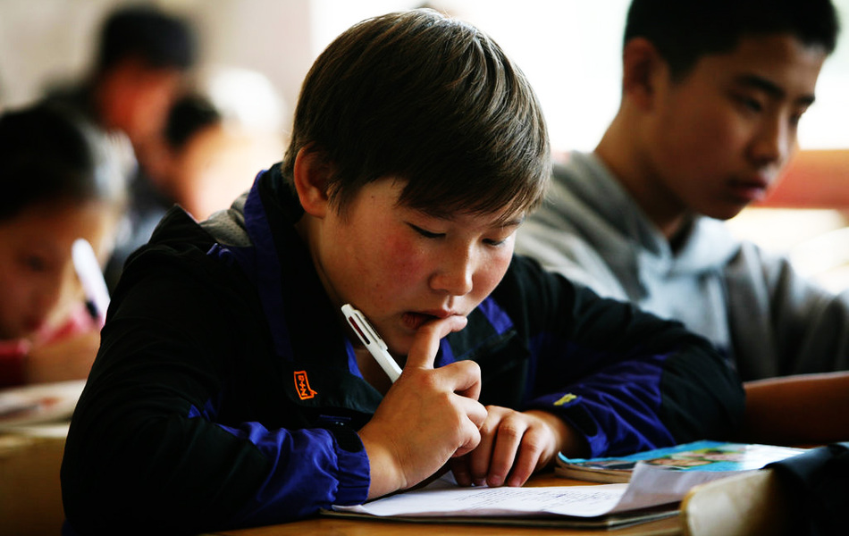 吉林省人口越来越少_吉林省地图