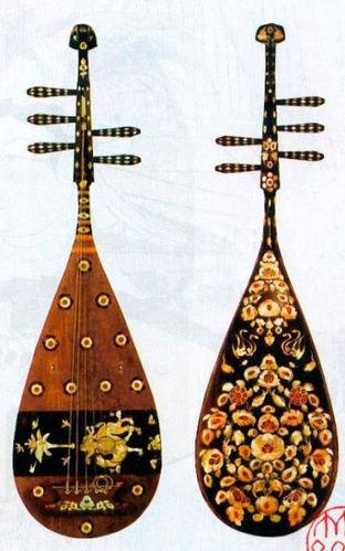 盘点流入日本的中国十大稀世珍宝[组图] - ynddkr - ynddkr的艺术博客