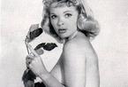 1960年代好莱坞性感女明星[组图]