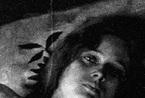 堕落天使:1912年美国新奥尔良的性工作者们