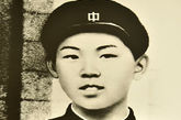 金正日逝世 生平照片回顾(1/75) - 高山松 - gaoshansong.good 的博客