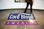 揭秘美国私营脐带血库:费用高昂并非万能