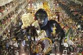 2011年度图片精选(1/27) - 高山松 - gaoshansong.good 的博客
