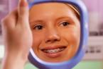 从牙齿透视健康状况 牙齿变长当心糖尿病