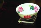 毛泽东专用瓷:小瓷碗如今价值170万元人民币