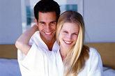 初为人母最好不要用每天服用避孕药,因为刚做了妈妈的你一定是忙得焦头烂额,搞不好就要忘记服药导致避孕失败。使用避孕套,或采用体外法,因为此时你和另一半的性生活已经比较成熟,能够掌握和控制性生活的时间和时机;也可以放置宫内节育器,此时放节育器还有促进子宫收缩的作用。不过如果你做的是剖腹产,还是先使用前两种避孕法为好,半年之后再放可以给子宫充裕的恢复时间。(图片来源:资料图)