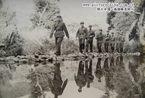 退伍老兵对越作战回忆:为战友再描一遍墓碑