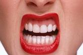 牙龈萎缩:加10岁。30多岁就出现牙龈萎缩,的确让人显老。保持牙龈健康,关键在于防止细菌感染,建议使用专业口腔除菌清洁产品。