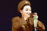12朝鲜春晚现场照曝光 漂亮女兵成亮点[图集] (1/12)  - 高山松 - gaoshansong.good 的博客
