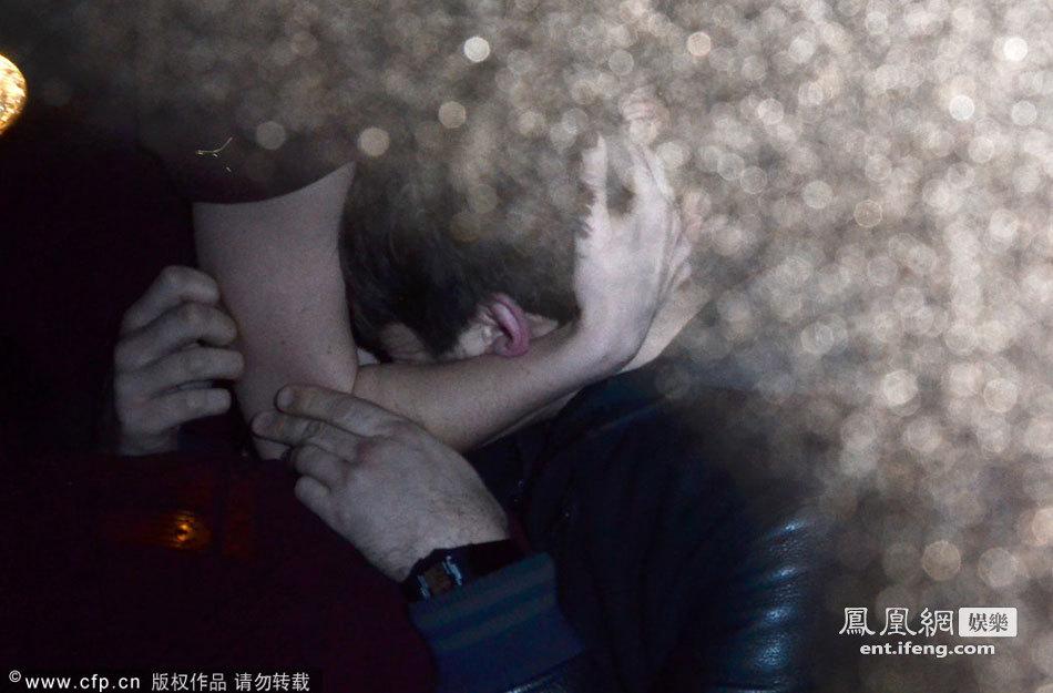 wwwqiangjiantoupaicom_27-02.02)