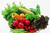 第三种:碱性类的食物。根据科学家们对于食物的研究,发现有些食物的属性是酸性的,而有些则是碱性的,倘若一对夫妇在家庭计画的过程中,真的是很想生一个男生,那么为了增加生出男孩的机率,女性就应该要多吃一些碱性的食物,因为这类的食物可以平衡一下人体的酸碱度,使得人体呈现碱性的状态,增加Y精子顺利与卵子受精、结合的机会。(图片来源:资料图)