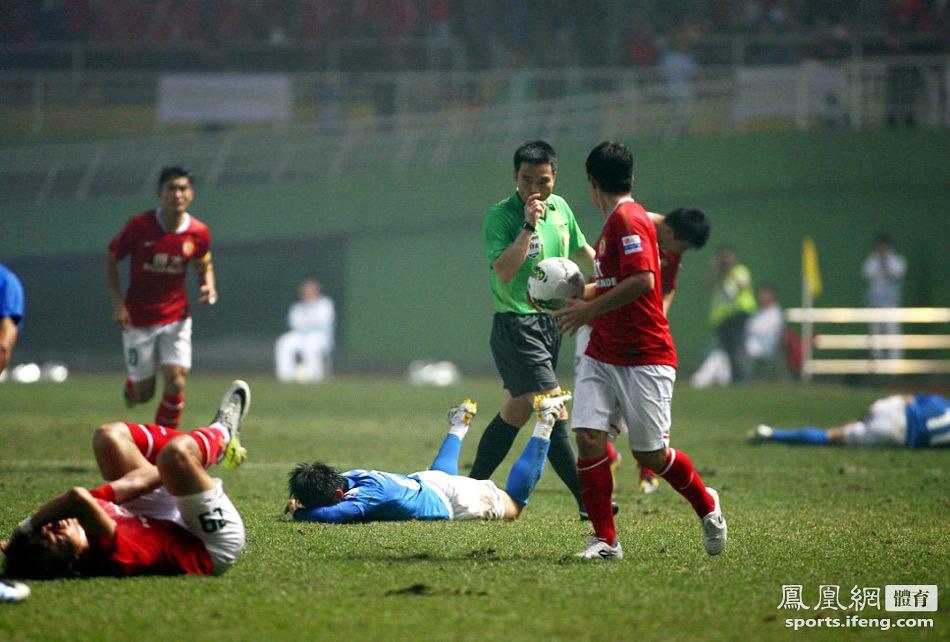 凤凰网体育一周图片精选2012.3.14—2012.3.20