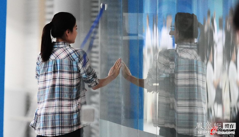 凤凰网体育一周图片精选2012.3.21—2012.3.27