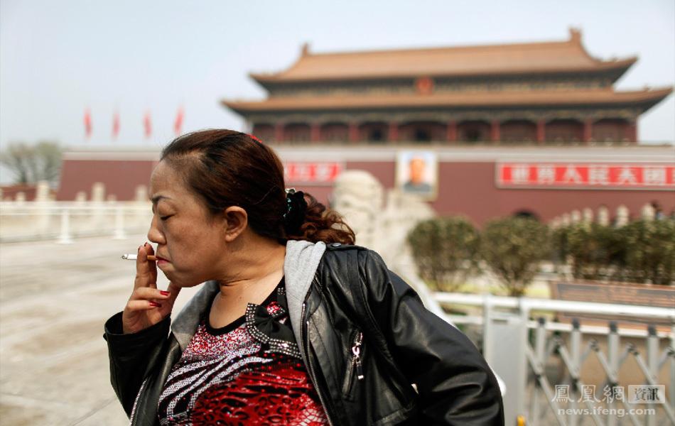 凤凰资讯网_凤凰网一周新闻图片精选2012.03.21—03.27_资讯频道_凤凰网