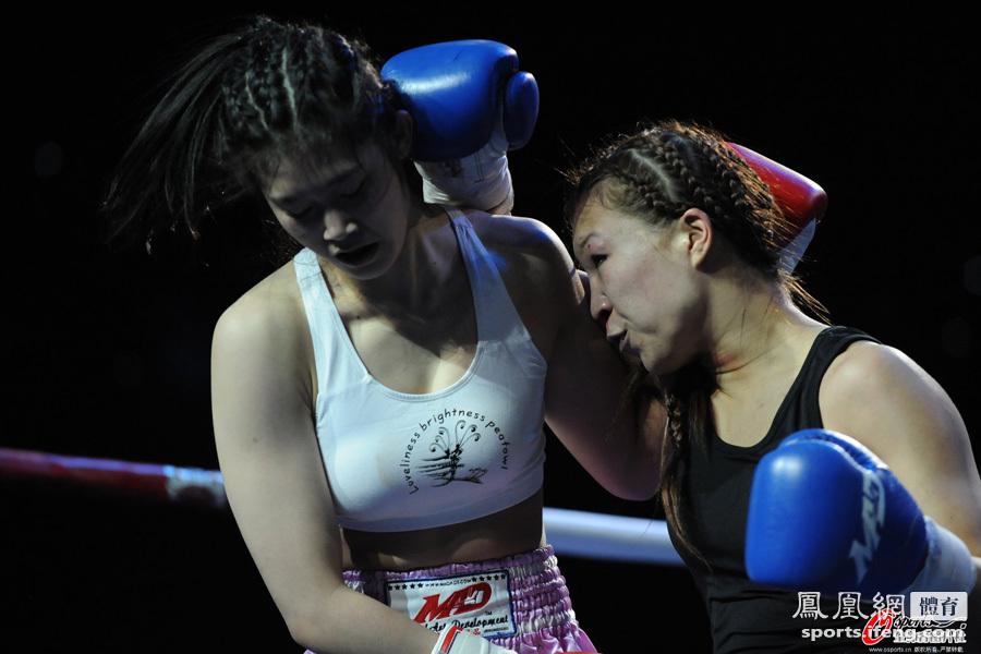 女子被男子kojiao_武林风中日女子对抗赛 中国选手不敌日本选手