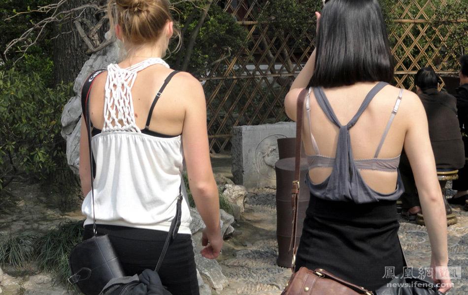 去放风筝——一起晒太阳 - xyzfei - xyzfei·我的博客
