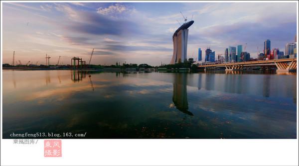 五律 新加坡赌船有感 - 雷天德(雨田) - 雷天德的博客