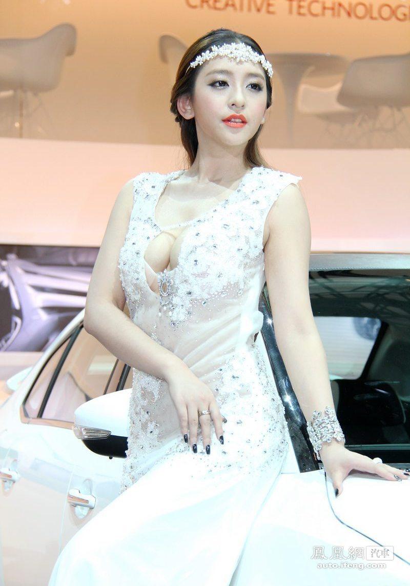 宛如游戏世界中的公主 水嫩透白超养眼 - ╭☆╯瞬間啲愛╰☆╮ - ☆╯瞬間啲愛歡迎伱╰☆
