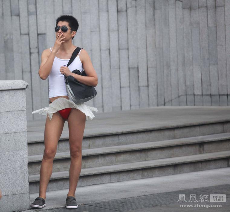 云南玉溪女子怀孕8月遭强制引产 计生办称依法