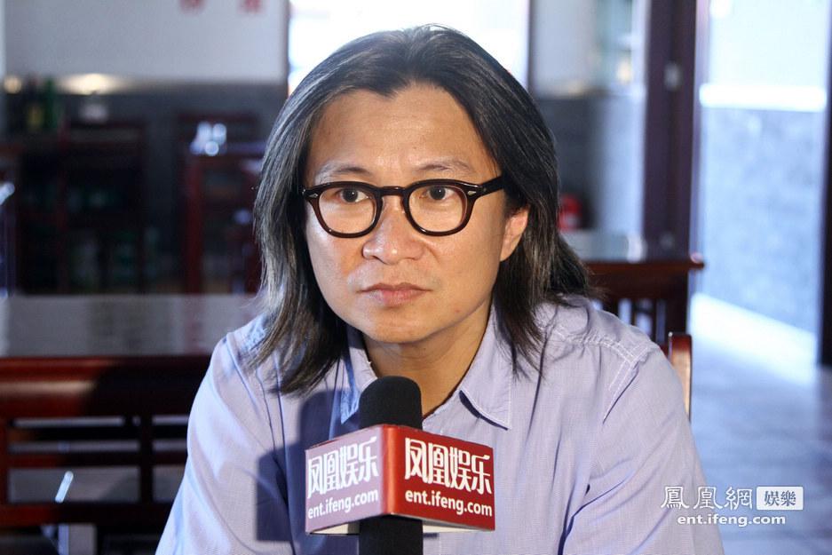 最新美亚娱乐香港电影节发布会波多野结衣 亮