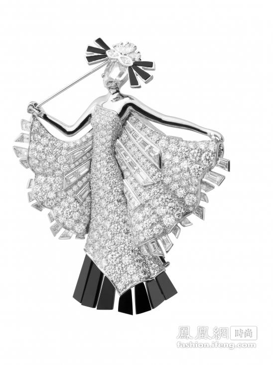 华丽舞会起初在欧洲风靡,更成为意大利和法国宫廷文化的经典