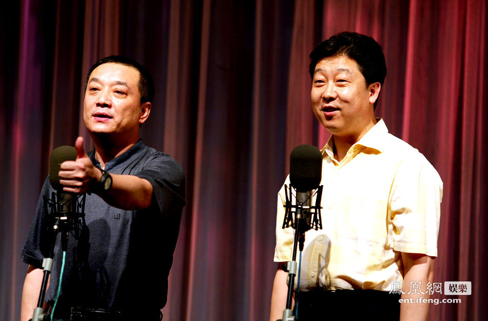日,凤凰娱乐从相声演员王平的朋友处得知,王平22日突发心脏病