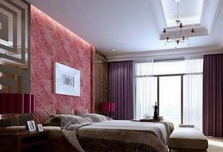聪明女人要懂风水 牢记16种卧室风水 - 光照晨曦 - 光照晨曦的博客