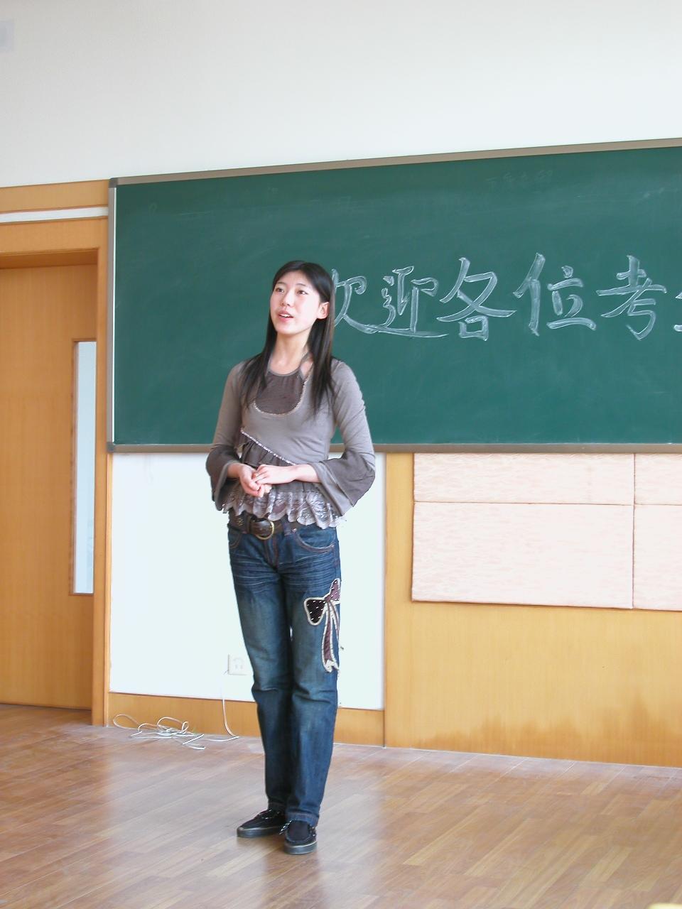盘点:九大类最适合女生就读的本科专业