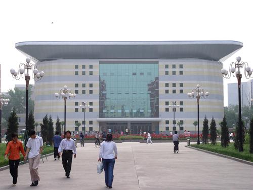 盘点中国大陆首次办特色学院的六所大学