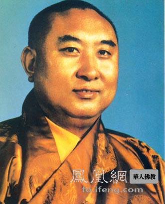 最好的爱国者 纪念十世班禅大师圆寂23周年